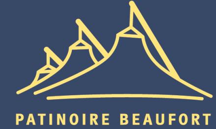 Schlittschungfuren op Beefort  // excursion à la patinoire de Beaufort