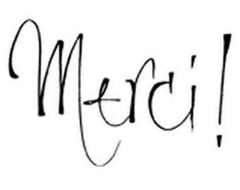 Coupe Scolaire 2018 — MERCI !!! —
