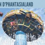 09/05/19 Ausfluch an d'Phantasialand